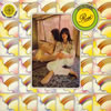 アシュ・ラ・テンペル / スターリング・ロージ [紙ジャケット仕様] [SHM-CD] [アルバム] [2010/12/20発売]