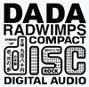 RADWIMPS / DADA