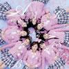 AKB48 / 桜の木になろう(TYPE B)