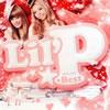 リルビー / リルピー☆ベスト [CD] [アルバム] [2011/02/23発売]