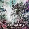 UNLIMITS / トランキライザー