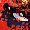 Kagrra、 / 百鬼絢爛 [CD+DVD] [限定] [CD] [アルバム] [2011/02/02発売]