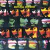 ダリル・ホール&ジョン・オーツ / チェンジ・オブ・シーズン [紙ジャケット仕様] [Blu-spec CD] [限定]
