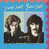 ダリル・ホール&ジョン・オーツ / OOH YEAH! [紙ジャケット仕様] [Blu-spec CD] [限定]