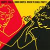 ダリル・ホール&ジョン・オーツ / フロム・A・トゥ・ONE [紙ジャケット仕様] [Blu-spec CD] [限定]