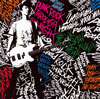 難波章浩-AKIHIRO NAMBA- / PUNK ROCK THROUGH THE NIGHT