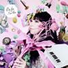 Rie fu / For You [CD+DVD] [限定] [CD] [シングル] [2011/02/16発売]
