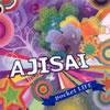 アジサイ / ポケットライフ [CD+DVD] [限定] [CD] [アルバム] [2011/01/12発売]