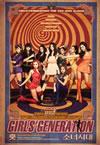 少女時代(GIRLS'GENERATION) / HOOT(フッ)