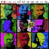 B.I.G.JOE / RE:RIZE AGAIN [2CD] [CD] [アルバム] [2011/01/05発売]
