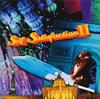 奥井雅美 / Self Satisfaction 2 [CD] [アルバム] [2011/02/02発売]