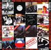 シャム69 / ザ・パンク・シングルズ・コレクション 1977-80 [CD] [アルバム] [2011/03/16発売]