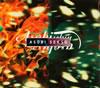 アソビ・セクス / フローレサンス [デジパック仕様] [CD] [アルバム] [2011/02/02発売]