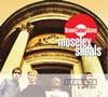 オーシャン・カラー・シーン / モーズリー・ショールズ(デラックス・エディション) [2CD] [CD] [アルバム] [2011/04/06発売]