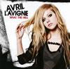アヴリル・ラヴィーン、ニュー・シングルが本日発売。来日公演も5月に決定!