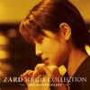 ZARD / ZARD SINGLE COLLECTIONS〜20th ANNIVERSARY〜