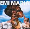 EMI MARIA / BLUE BIRD [CD] [アルバム] [2011/03/09発売]