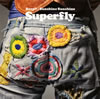 Superfly / Beep!! / Sunshine Sunshine