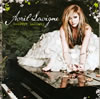 Avril LavigneとAKB48前田敦子がガールズトーク!