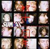 SUM 41 / オール・キラー・ノー・フィラー 10周年記念コレクション [CD+DVD] [SHM-CD] [限定]