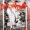 ニューヨーク・ドールズ / ダンシング・バックワード・イン・ハイ・ヒールズ [CD] [アルバム] [2011/04/06発売]