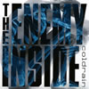 coldrain / The Enemy Inside