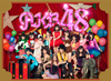 AKB48 / ここにいたこと [CD+DVD] [限定]