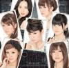 Berryz工房 / (7)Berryzタイムス [CD+DVD] [限定]