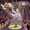 小田和正 / どーも [CD] [アルバム] [2011/04/20発売]