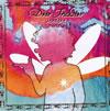 サンタラ / 愛しのTRICKSTER [CD] [アルバム] [2011/04/20発売]
