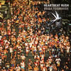 馬場俊英 / ハートビート・ラッシュ [CD] [アルバム] [2011/04/13発売]