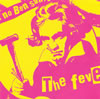 The fevers / 第九のベンさん [CD+DVD] [限定]