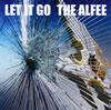 THE ALFEE / Let It Go