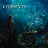 Crossfaith / The Dream The Space