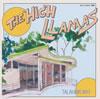 ザ・ハイ・ラマズ / タラホミ・ウェイ [CD] [アルバム] [2011/04/20発売]