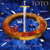 TOTO / �����륿���ࡦ�٥���1977-2011���������֥�����֡������� [2CD] [Blu-spec CD]