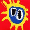 プライマル・スクリーム / スクリーマデリカ(20周年アニヴァーサリー・ジャパン・エディション) [3CD+DVD] [限定] [CD] [アルバム] [2011/05/25発売]