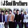 三代目 J Soul Brothers / LOVE SONG [CD+DVD]