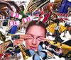 Jazztronik / DIG DIG DIG [廃盤] [CD] [アルバム] [2011/06/08発売]