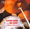 クリフォード・ブラウン&マックス・ローチ / アット・ベイズン・ストリート[+8] [SHM-CD] [アルバム] [2011/06/22発売]
