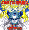 HEY-SMITH / Free Your Mind