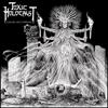 トキシック・ホロコースト / コンジュア・アンド・コマンド [CD] [アルバム] [2011/07/20発売]