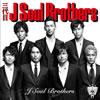 三代目 J Soul Brothers / J Soul Brothers