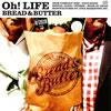 ブレッド&バター / Oh!LIFE [CD] [アルバム] [2011/06/22発売]