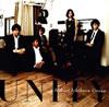 市原ひかりグループ / UNITY [廃盤] [CD] [アルバム] [2011/06/15発売]