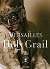 VERSAILLES / Holy Grail [デジパック仕様] [CD+DVD] [限定] [CD] [アルバム] [2011/06/15発売]
