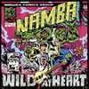 難波章浩-AKIHIRO NAMBA- / WILD AT HEART