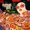 ママズ・ガン / ザ・ライフ・アンド・ソウル [CD] [アルバム] [2011/07/06発売]