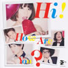 のあのわ / Hi!How Are You?