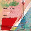Yasei Collective / Kodama [CD] [アルバム] [2011/07/27発売]